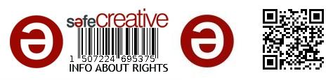 1507224695375.barcode-150.default
